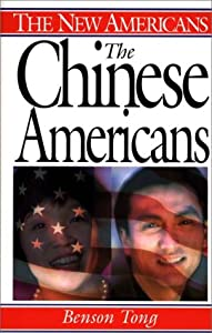 The Chinese Americans