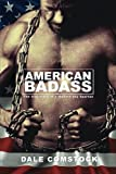 American Badass (English Edition)
