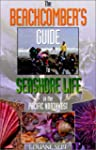 The Beachcomber's Guide to Seashore L...