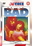 Andy Warhol's Bad [Import anglais]