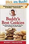 Buddy's Best Cookies (from Baking wit...