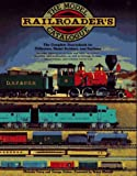 Model Railroader's Catalogue: The Complete Sourcebook for Collectors, Model Builders, and Rail Fans (0671709496) by Corey, Melinda