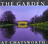The Garden at Chatsworth (0711214301) by Devonshire, Duchess of