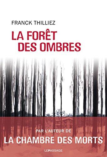 La Forêt des ombres francais