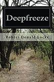 Deepfreeze