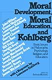 Moral Development Moral Education and Kohlberg thumbnail