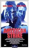 echange, troc American Strike [VHS]