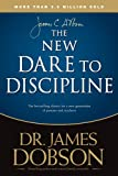 The New Dare to Discipline (0842305068) by Dobson, James