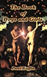 img - for The Book of Boys and Girls book / textbook / text book