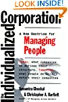 The Individualized Corporation