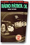 Radio Patrol [VHS]