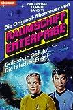 Raumschiff Enterprise, Der große Sammelband 6