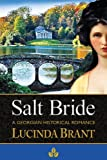 Salt Bride: A Georgian Historical Romance
