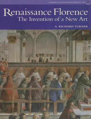 Renaissance Florence (Perspectives)