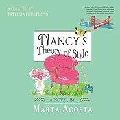 Nancy's Theory of Style | [Marta Acosta]