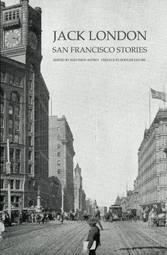 jack-london-san-francisco-stories