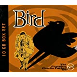 Bird:the Complete Charlie