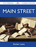 Image of Main Street - The Original Classic Edition