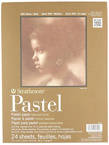 strathmore-smooth-drawing-spiral-paper-pad-9x12-24-sheets