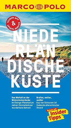 marco-polo-reisefuhrer-niederlandische-kuste-reisen-mit-insider-tipps-marco-polo-reisefuhrer-e-book