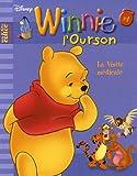 echange, troc Disney - Winnie l'Ourson, Tome 1 : La visite médicale