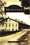 Montville   (CT)  (Images of America)