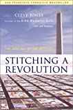Stitching a Revolution: The Making of an Activist