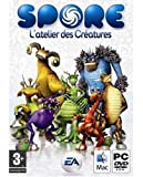 echange, troc Spore : L'Atelier des Créatures