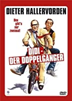 Didi - Der Doppelg�nger