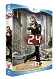 echange, troc 24 Heures Chrono, saison 8 - Coffret 6 Blu-ray [Blu-ray]