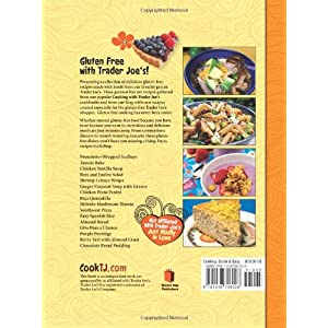 Cooking With Trader Joe's Livre en Ligne - Telecharger Ebook