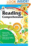 Reading Comprehension, Grade 4 (Skill...