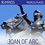 Joan of Arc: People & Places |  iMinds