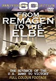 echange, troc From Remagen to the Elbe [Import anglais]