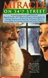 The Miracle on 34th Street (0590225065) by Strasser, Todd