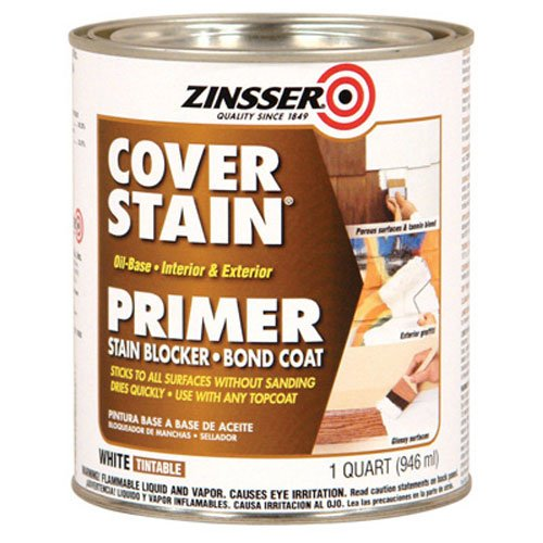 rust-oleum-03504-interior-exterior-oil-primer-sealer-cover-stain-1-quart-white