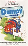 img - for Dumpy to the Rescue! (My First I Can Read) book / textbook / text book