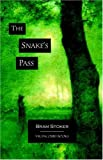 The Snake's Pass (Irish Classics)