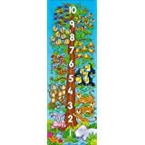 Orchard Toys One Two Tree