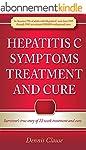 Hepatitis C Symptoms, Treatment and C...