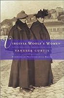 Virginia Woolf ' s women