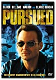 Pursued [DVD] (2004) [Region 1] [US Import] [NTSC]