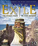 Myst 3: Exile Reviews