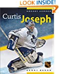 Hockey Heroes Curtis Joseph