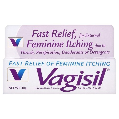 vagisil-medicated-cream-30g-by-vagisil