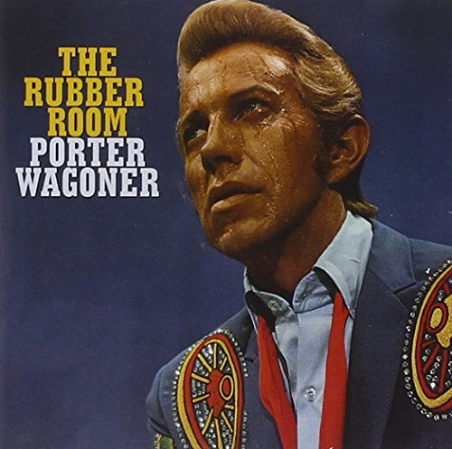 Porter Wagoner - Simple As I Am - Zortam Music