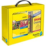 Rosetta Stone Learn Spanish: Rosetta Stone Spanish (Latin America) - Power Pack