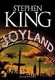 "Afficher ""Joyland"""