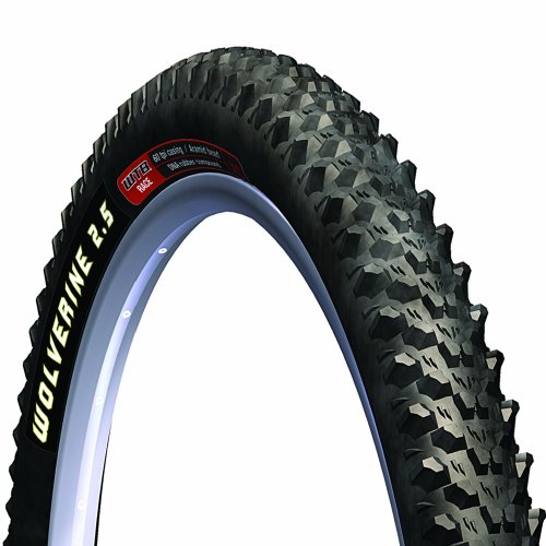 WTB	bicycle parts WTB Wolverine Race Bicycle Tire
