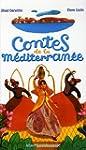 Contes de la M�diterran�e